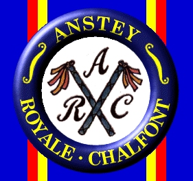 Anstey Royale Chalfont